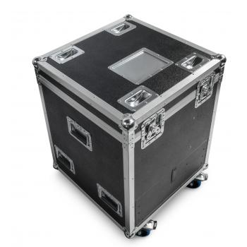Cameo Zenit W300 Case 4 Flightcase Para 4 Zenit W300