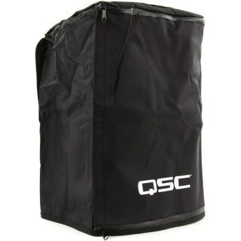 QSC K8 OUTDOOR COVER Funda de nylon