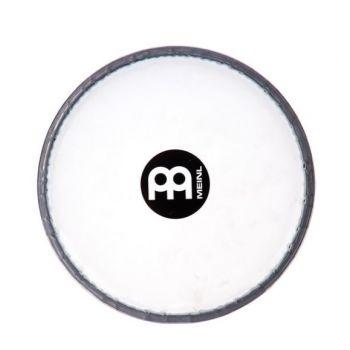 Meinl HE-HEAD-103 Parche para Darbuka