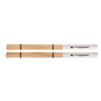 Meinl SB204 Multi Rod Bamboo XL