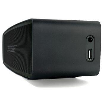 Bose Soundlink Mini II  Edicion Especial Black