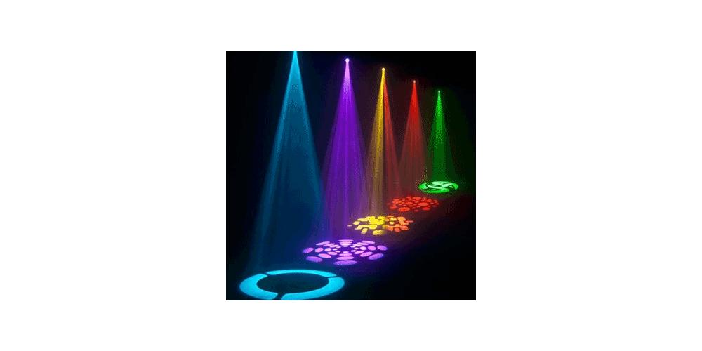oferta Ibiza Light LMH 50 LED