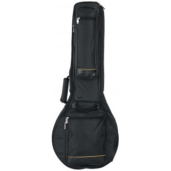 Rockbag Funda Premium para Banjo RB20617B Plus