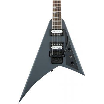 Jackson JS Rhoads JS32 AH Satin Gray. Guitarra Eléctrica