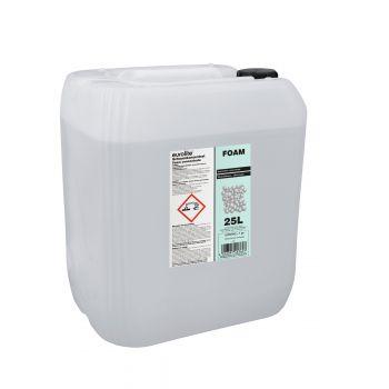 Eurolite Foam Concentrate 25L Concentrado de Espuma