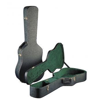 Martin 12C330 Estuche Guitarra Acústica 000 / 14 Fret