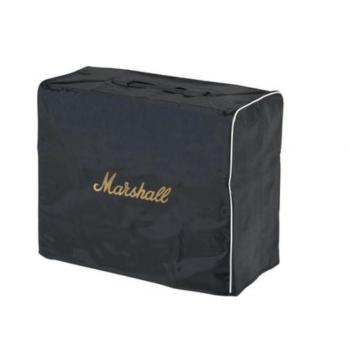Marshall COVR-00097 Funda Protectora Amplificador CLASS5
