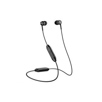 Sennheiser CX 150 BT BLACK Intra Auriculares Bluetooth
