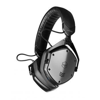 V-Moda M-200 ANC Auriculares para Dj