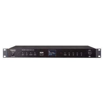DENON DN-350UI Reproductor de Audio e Internet Radio