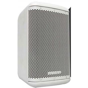 Work Pro Athos 6 Blanco Caja Acústica Pasiva 250W