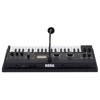 Korg Microkorg-XL Sintetizador Analogico