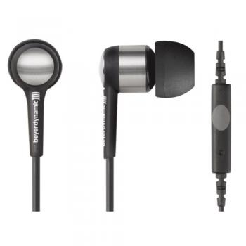 BEYERDYNAMIC MMX-101 IE Auriculares Internos con Microfono