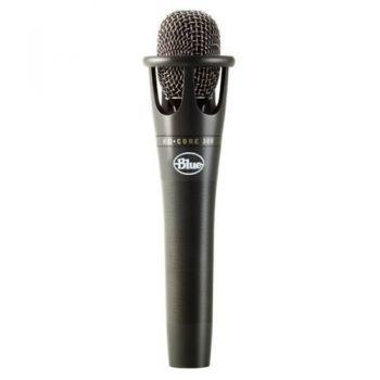 Blue Encore 300 Micrófono de condensador de directo para voces
