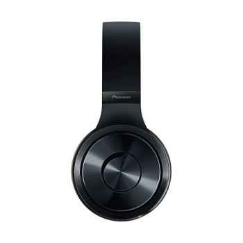 pioneer se mx9 k auricular scs