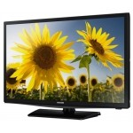"""SAMSUNG UE32H4000 Tv Led 32"""""""