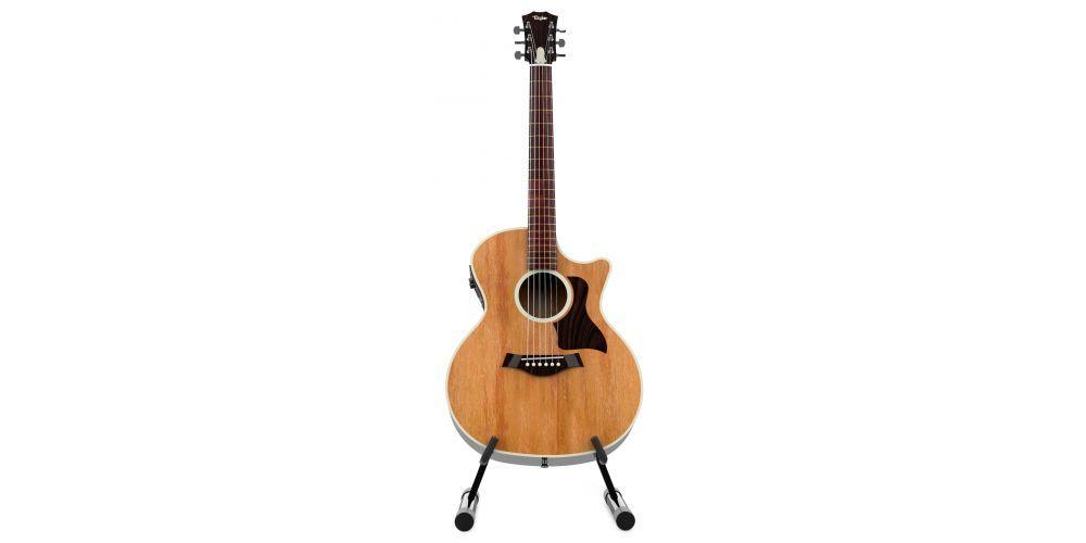Audibax SG 02 soporte guitarra clasica