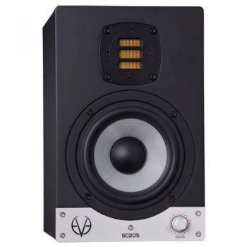 EVE Audio SC205 Monitor de estudio activo de 2 vías