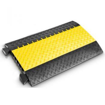 Defender 85300 Defender Midi  Pasacables de 5 Canales