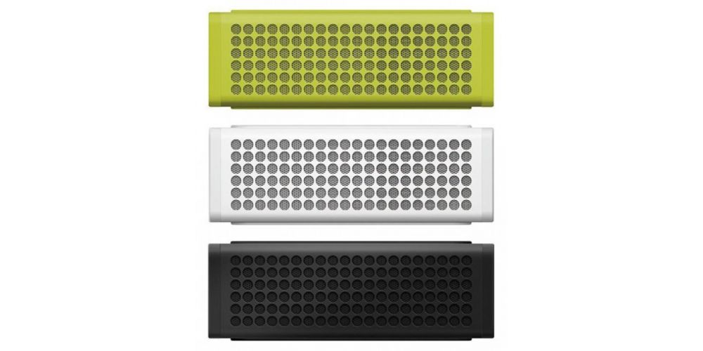 yamaha nxp100 negrobluetooth frontal colores