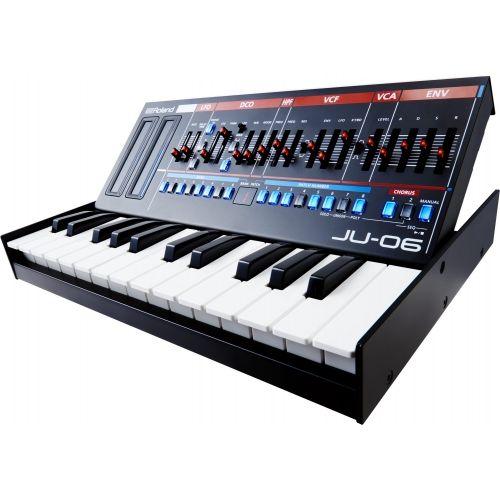 Roland JU06 Boutique
