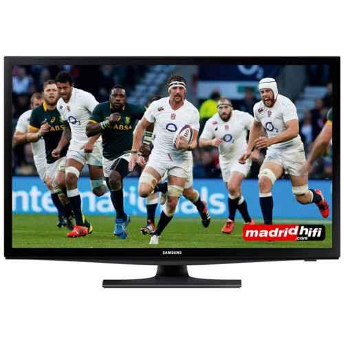 SAMSUNG UE49K4100 Tv 49