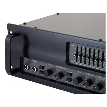 AMPEG SVT-4 PRO Cabezal Híbrido para Bajo