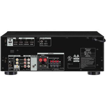 Pioneer VSX-531K Receptor AV