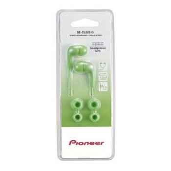 PIONEER SE-CL502G