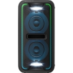 SONY GTK-XB7B Altavoz Inalambrico Bluetooth y NFC