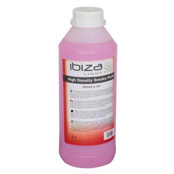 Ibiza Light Smoke 1L HD Liquido