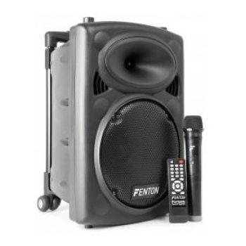 Fenton FPS10 Sistema PA 170030