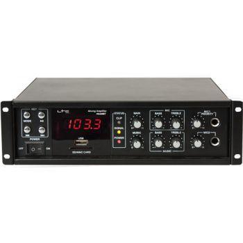 LTC PAA80 Bluetooth