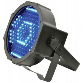 QTX Par 48 Led ( REACONDICIONADO )