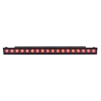 American Dj Mega Tri Bar LED