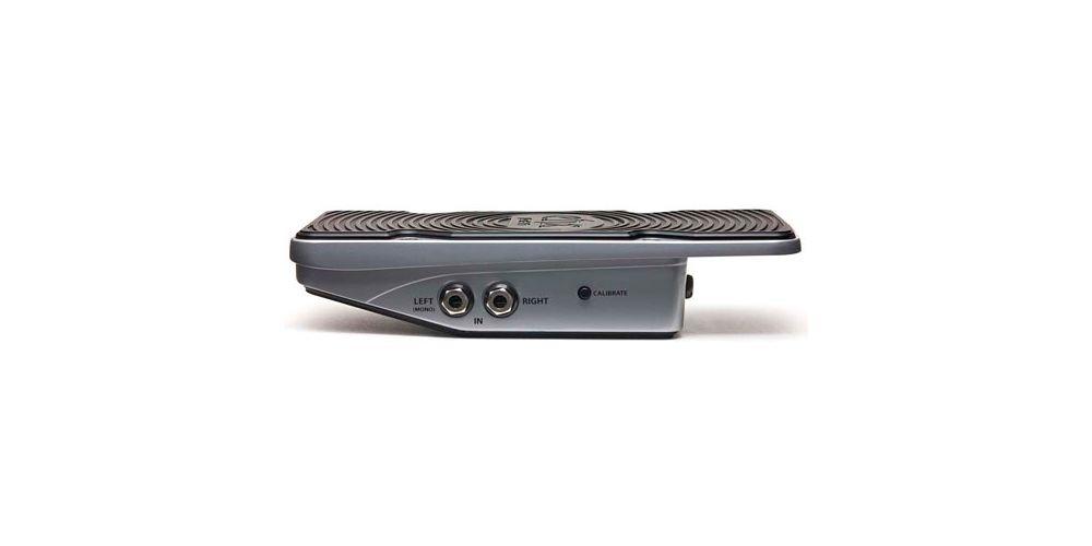 electro harmonix pan pedal 01l