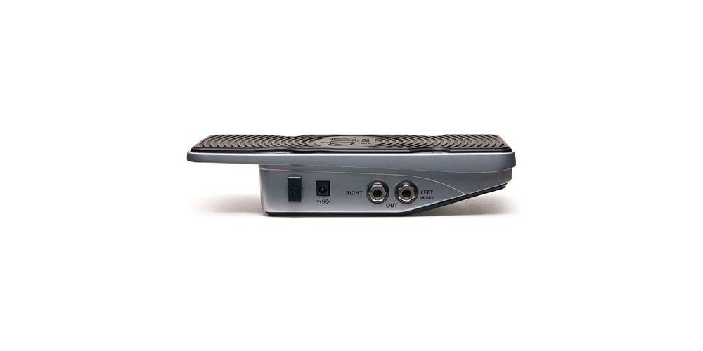 Electro Harmonix Pan