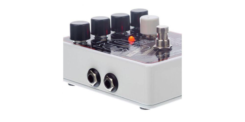 electro harmonix key 9 5
