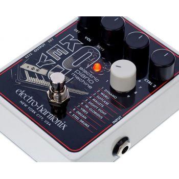 electro harmonix key 9 4
