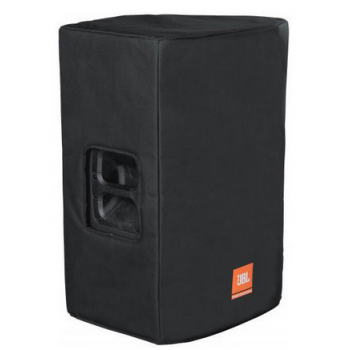 JBL PRX-815W CVR Funda ( REACONDICIONADO )