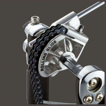 Tama HP900RWN Pedal Doble Iron Cobra