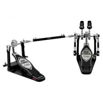 Tama HP900RWN Pedal Doble Iron Cobra