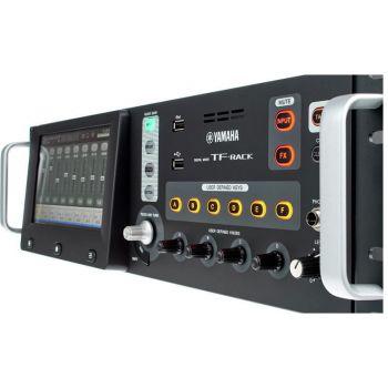 Yamaha TF-RACK Mezclador Digital
