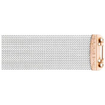Pearl SN-1420D Bordonera