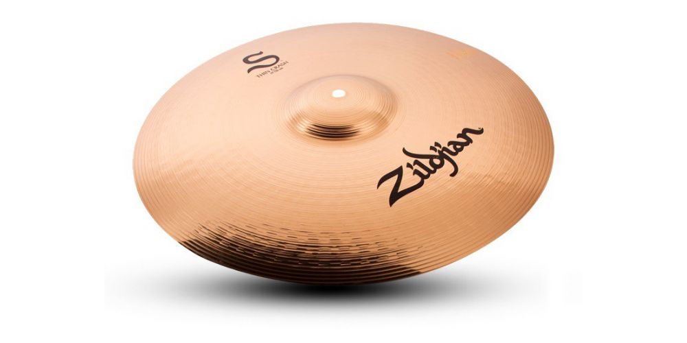 Zildjian CRASH 14 S LINE