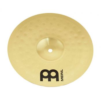 Meinl HCS10S Splash 10