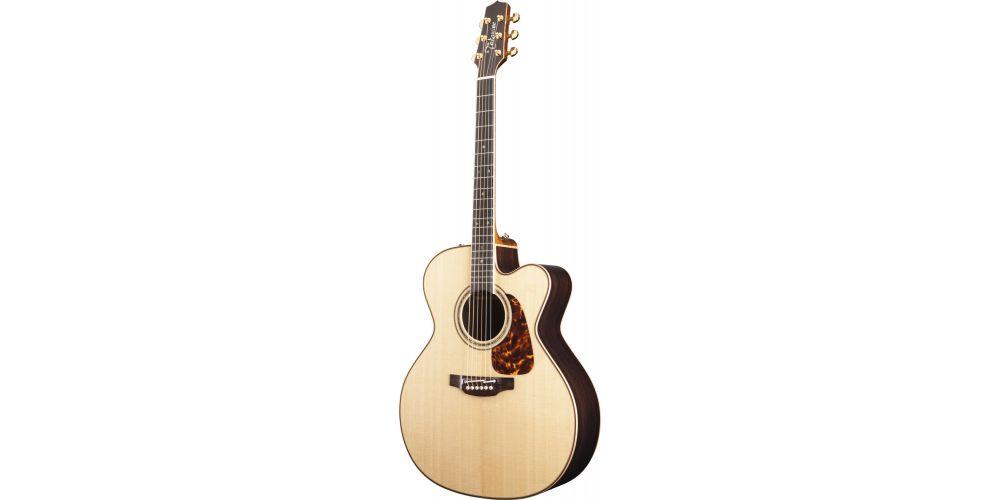 takamine p7jc guitarra