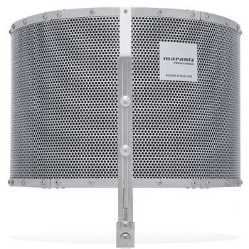 MARANTZ SOUND SHIELD LIVE Pantalla Absorbente