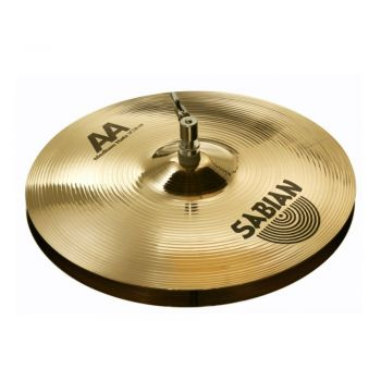 Sabian 21402B 14 AA Medium Hats