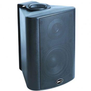 Contractor Audio T-774P Caja acústica de 2 vías